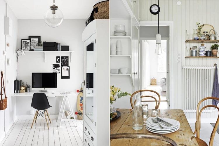 decoracao-de-apartamento-preto-e-branco-monocromatico6