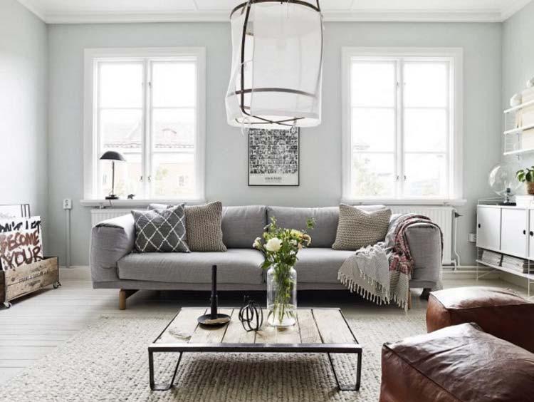 decoracao-de-apartamento-preto-e-branco-monocromatico7