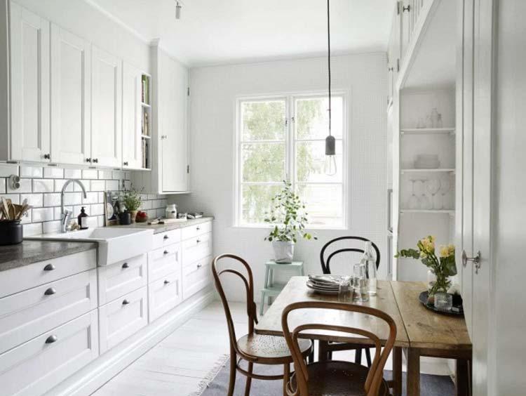 decoracao-de-apartamento-preto-e-branco-monocromatico8