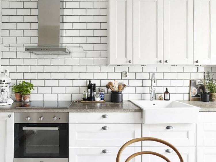 decoracao-de-apartamento-preto-e-branco-monocromatico9