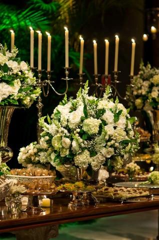 decoracao.casamento.verde.branco2