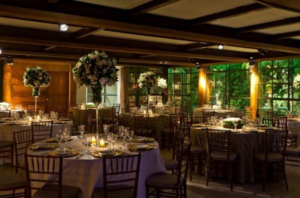 decoracao.casamento.verde.branco6