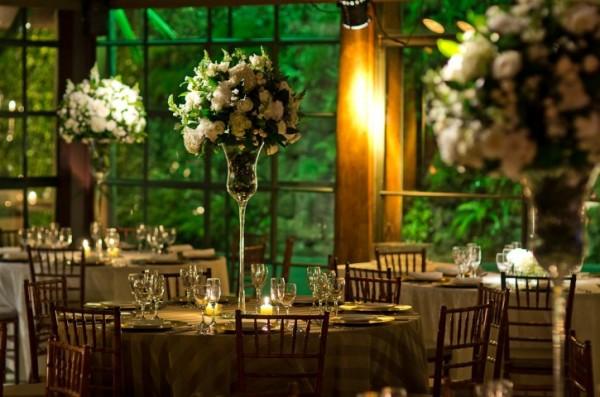 decoracao.casamento.verde.branco7