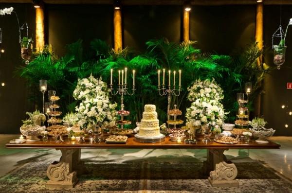 decoracao.casamento.verde.branco8