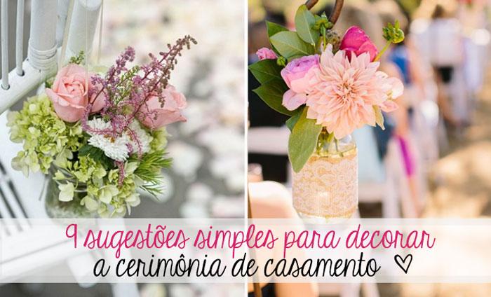decoracao_cerimonia_casamento101