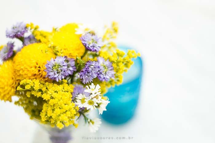 decoracao_de_casamento_amarelo_azul10