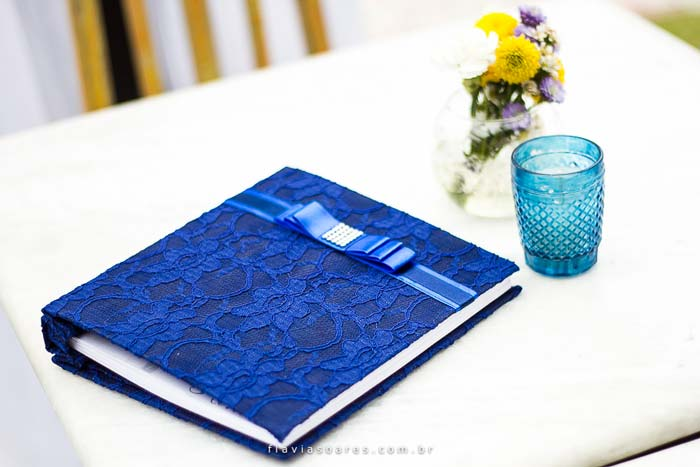 decoracao_de_casamento_amarelo_azul11