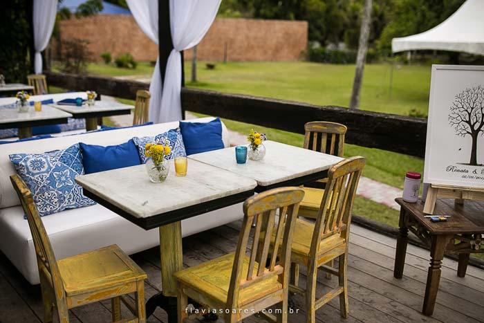decoracao_de_casamento_amarelo_azul12