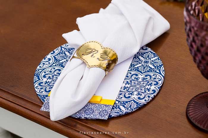 decoracao_de_casamento_amarelo_azul16