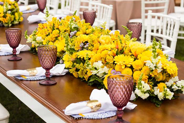 decoracao_de_casamento_amarelo_azul19