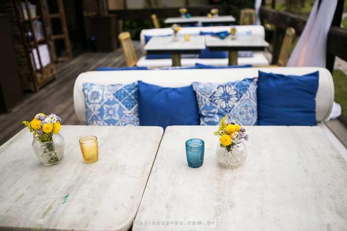 decoracao_de_casamento_amarelo_azul2
