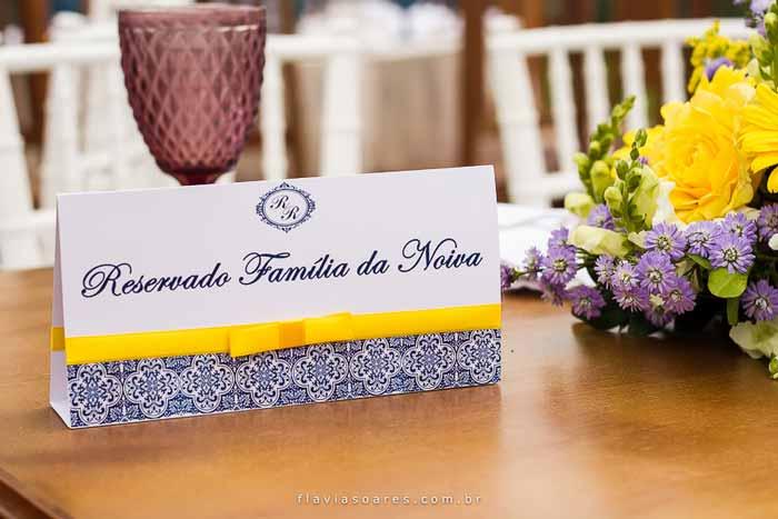 decoracao_de_casamento_amarelo_azul21