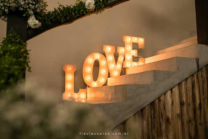 decoracao_de_casamento_amarelo_azul29