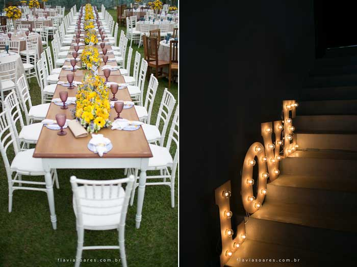 decoracao_de_casamento_amarelo_azul32
