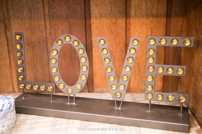 decoracao_de_casamento_amarelo_azul7