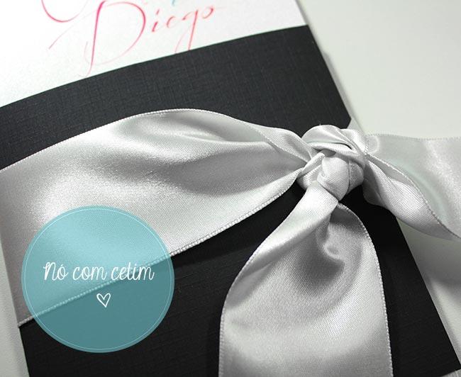 decoracao_de_convite1
