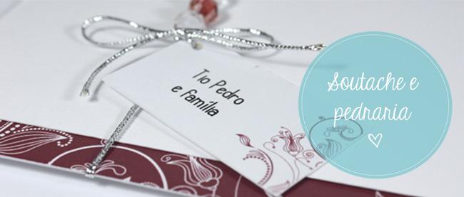decoracao_de_convite5