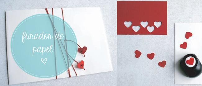 11 inspirações para decorar seu convite de casamento