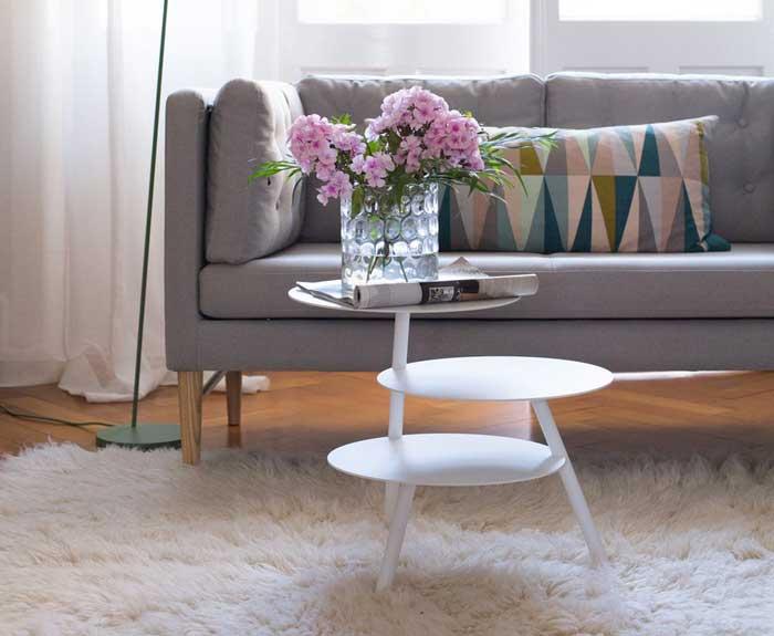 decoracao_sofa