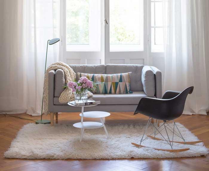 decoracao_sofa2