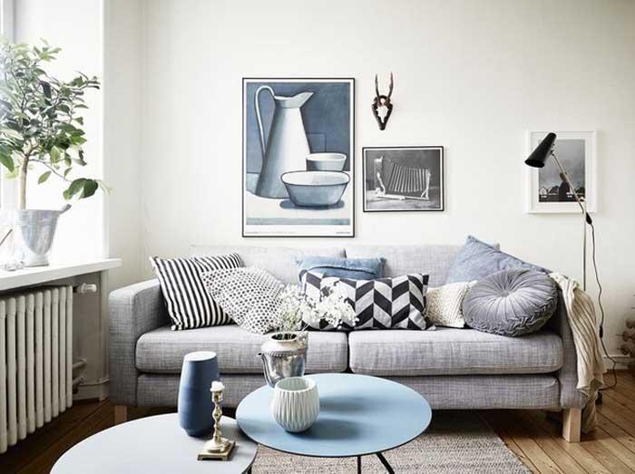 decoracao_sofa4