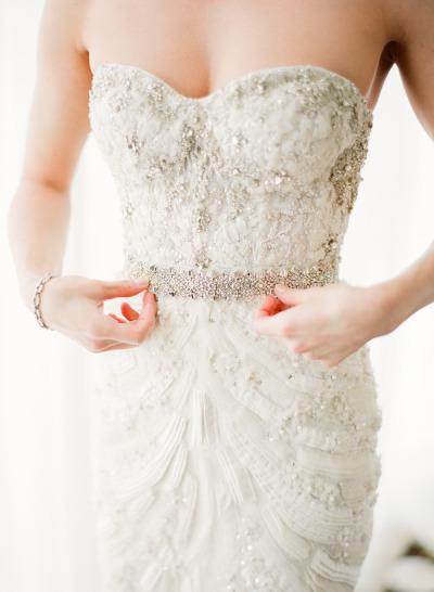 detalhes.vestido.de.noiva