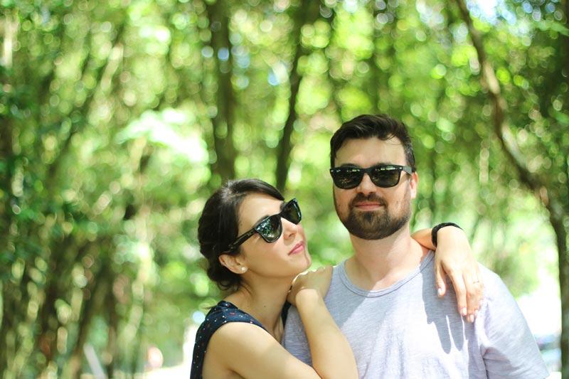 diario de gravidez - blog do casamento