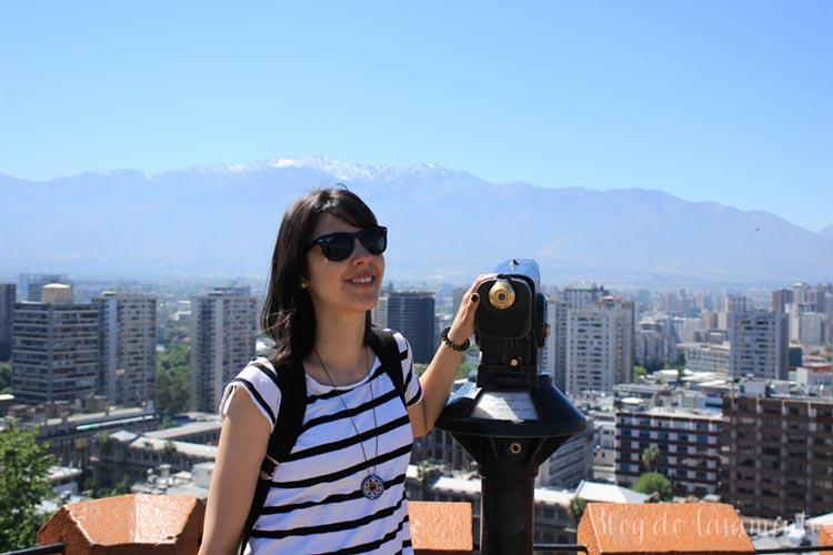dicas_de_viagem_Chile10