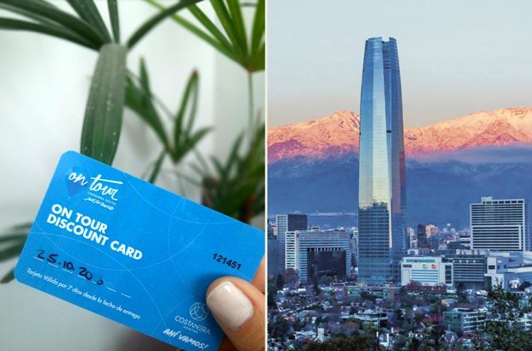 dicas_de_viagem_Chile3