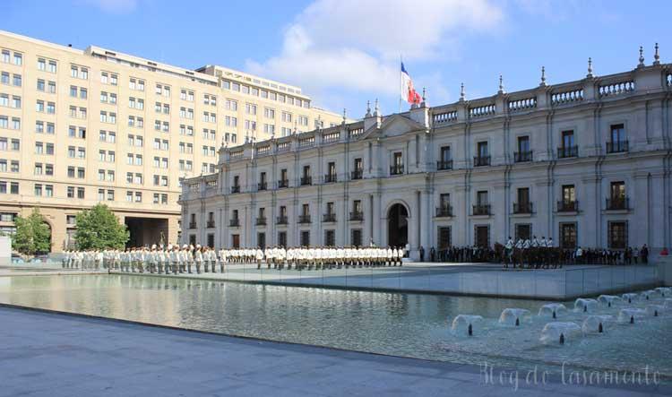 dicas_de_viagem_Chile9
