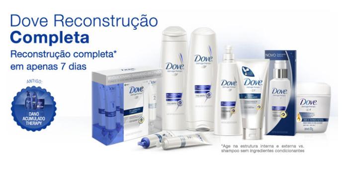 dove_reconstrucao_completa