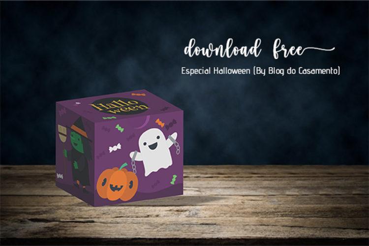 download-gratis-caixinha-halloween-CAPA3