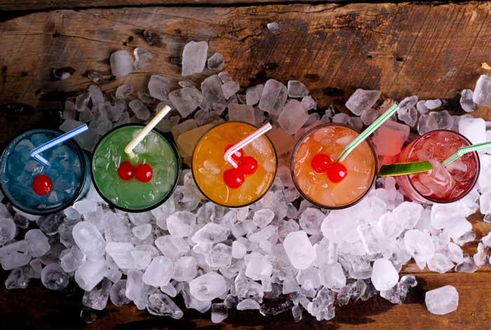 drinks_para_padrinhos_de_casamento2