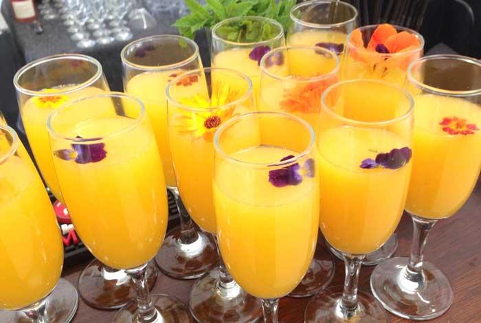 drinks_para_padrinhos_de_casamento3