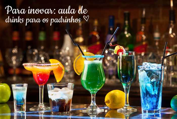 drinks_para_padrinhos_de_casamento5