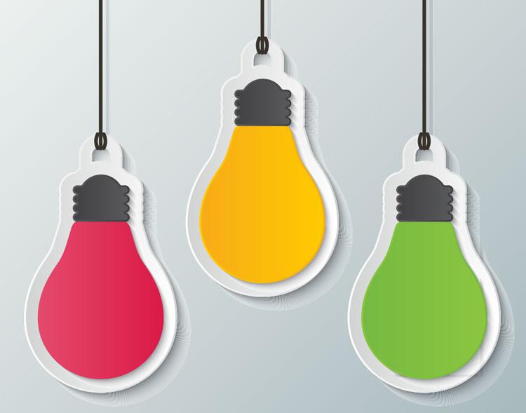 10 dicas de como economizar energia e diminuir o valor da conta de luz
