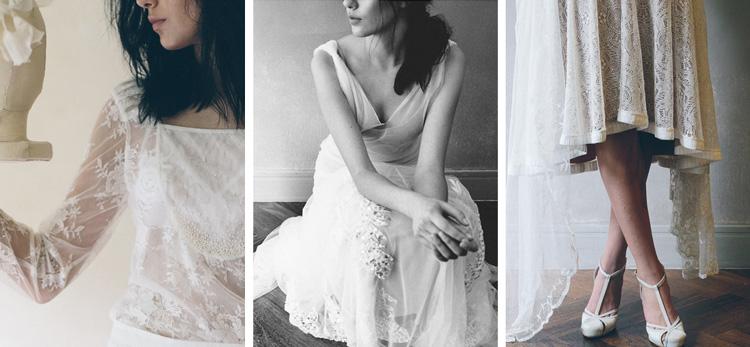 Emannuelle Junqueira promove venda especial de vestidos de noiva em atelier nos Jardins
