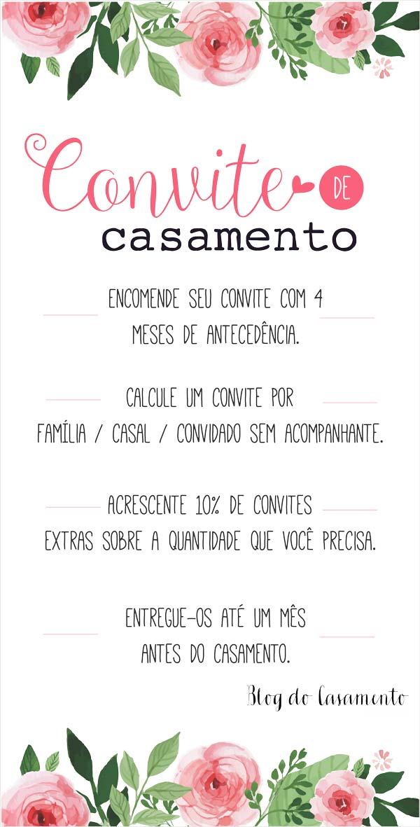 encomendar_convites_de_casamento