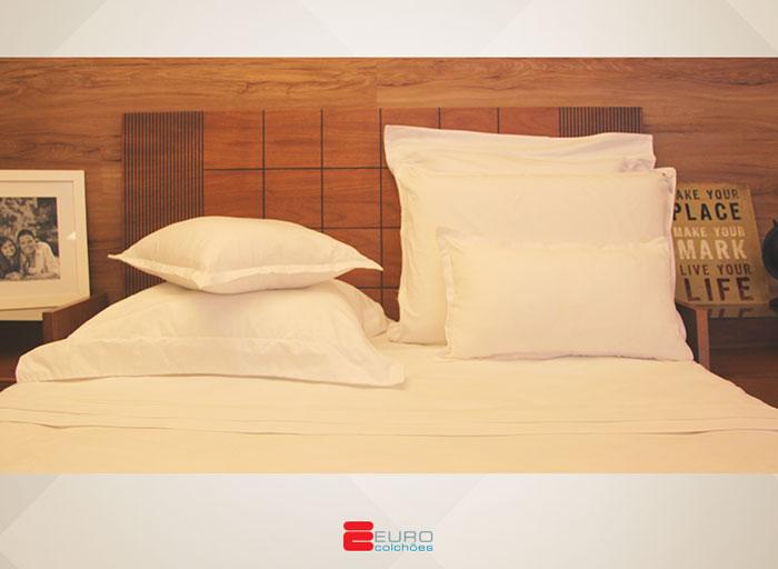 #MêsDasNoivas – Como comprar o colchão ideal
