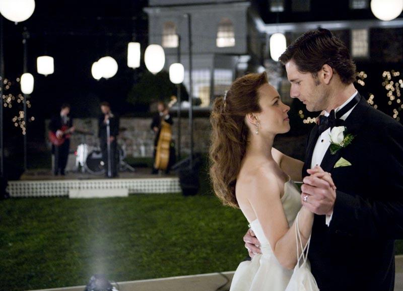 filmes românticos - Te amarei para sempre
