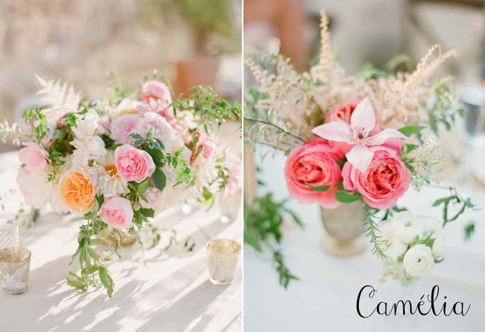flores_da_primavera1