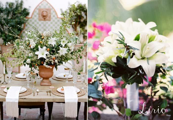 flores_da_primavera10