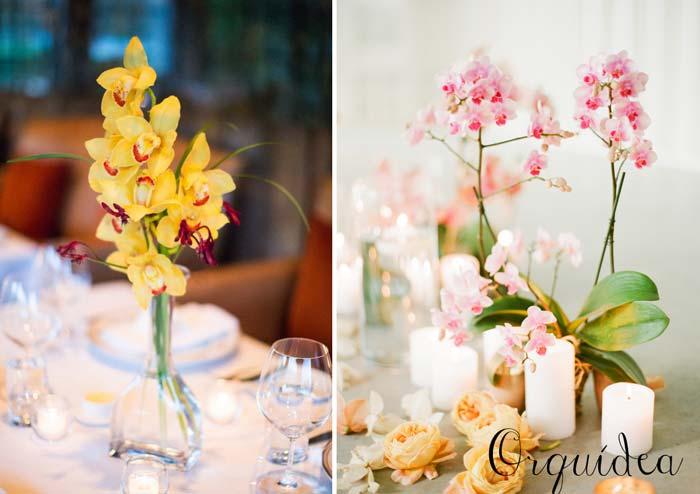 flores_da_primavera12