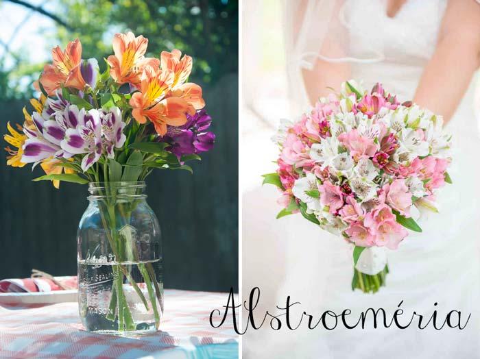 flores_da_primavera3
