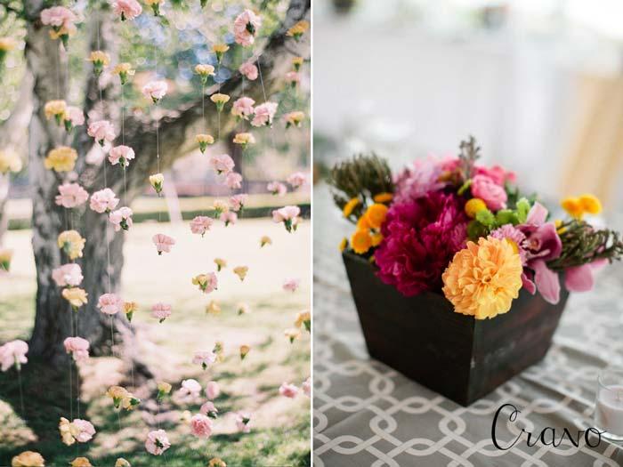 flores_da_primavera6