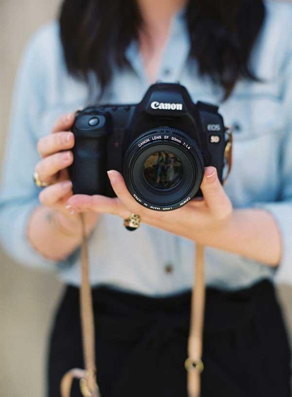 fotografo_de_casamento