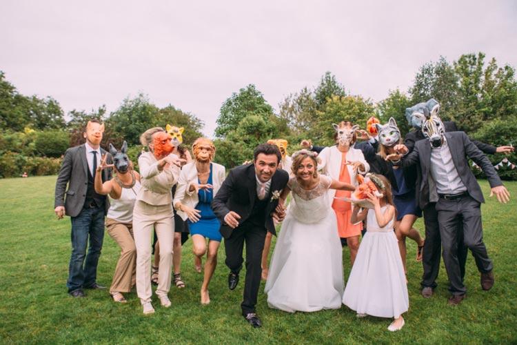 fotos_divertidas_casamento_mascaras4