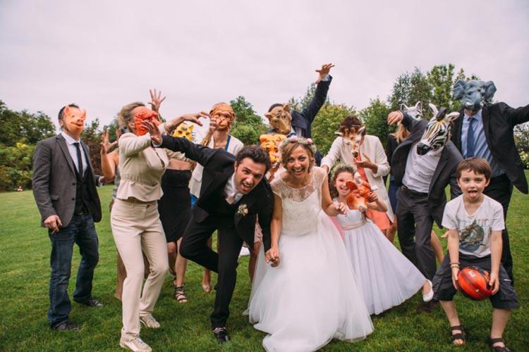 fotos_divertidas_casamento_mascaras7
