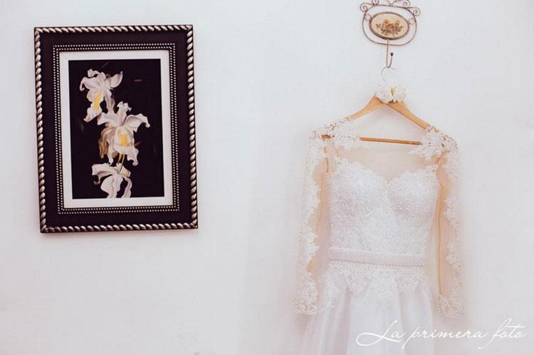 fotos_que_nao_podem_falta_no_dia_do_casamento1