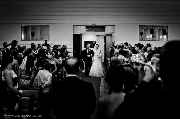 fotos_que_nao_podem_falta_no_dia_do_casamento3